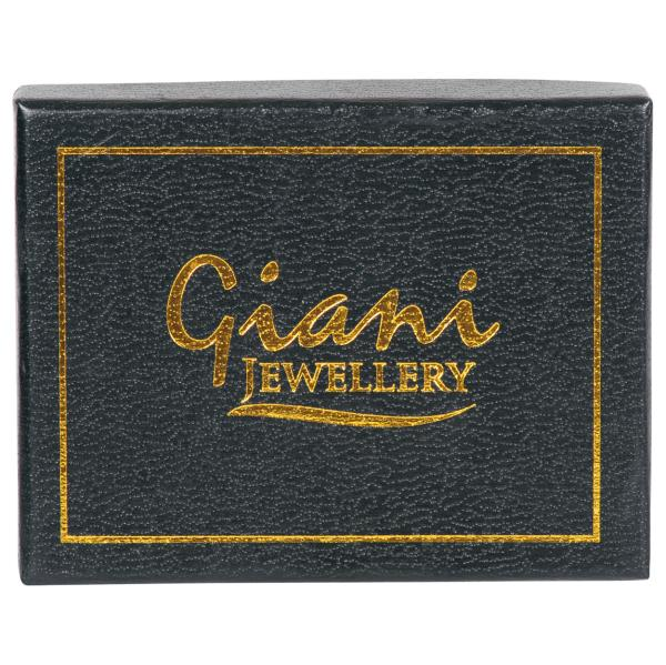 GIANI JEWELLERY SHOP IN PATNA