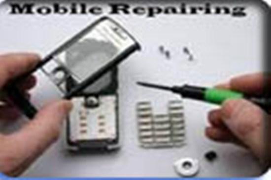 mobile repairing institute in patna a k info. Black Bedroom Furniture Sets. Home Design Ideas