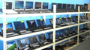 LAPTOP SHOP IN RANCHI