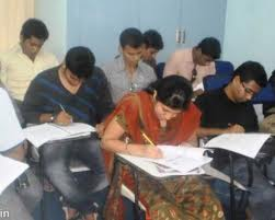 BEST PHYSICS COACHING CLASS 6 TO 10 IN RANCHI