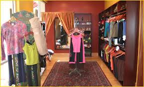 BOUTIQUE IN HAJIPUR