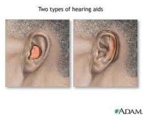 AIPS HEARING AIDS INSTRUMENT PATNA