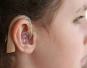 HEARING AIDS CENTRE IN PATNA