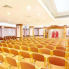 BEST BANQUET HALL IN JHARKHAND