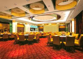 BANQUET HALL FOR MARRIAGE IN RANCHI