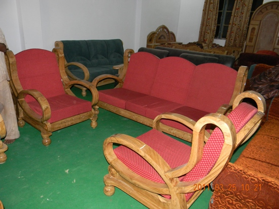 BEST FURNITURE SHOWROOM IN JHARKHAND