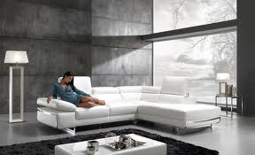 EXCLUSIVE SOFA SHOWROOM IN JHUMRI TELAIYA