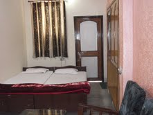 HOTEL IN JHARKHAND