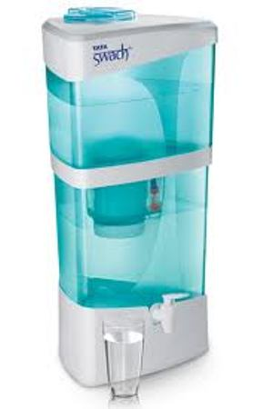 WATER PURIFIER SHOP IN KANKARBAGH