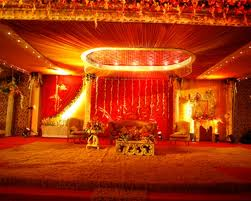 BEST MARRIAGE GARDEN IN PATNA