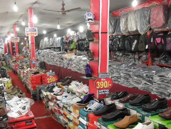 BEST SCHOOL BAG SHOP IN RANCHI