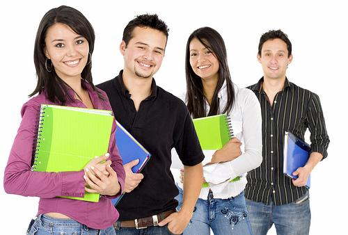 SPOKEN ENGLISH CLASSES IN DARBHANGA