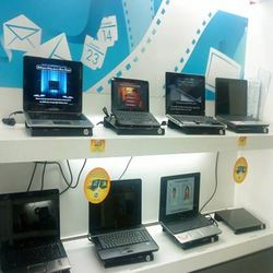 BEST COMPUTER SHOP IN RANCHI