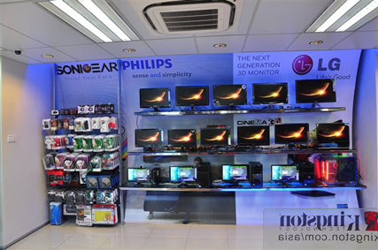 DESKTOP SHOP IN RANCHI