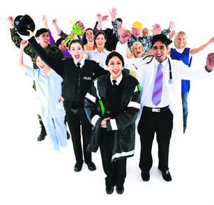 JOB ORIENTED COURCES IN RANCHI