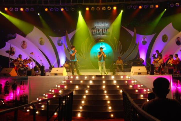 BEST EVENT MANAGEMENT IN RANCHI