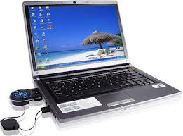 BEST LAPTOP REPEARING SHOP IN RANCHI