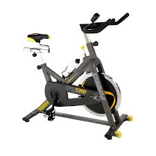BEST EXERCISE EQUIPMENT SHOP IN RANCHI