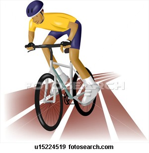 BEST SPORTS BICYCLE SHOP IN RANCHI