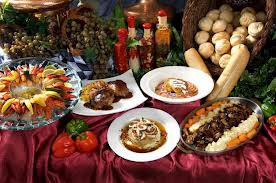 BEST CATERERS IN PATNA