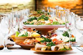 CATERING SERVICE IN PATNA