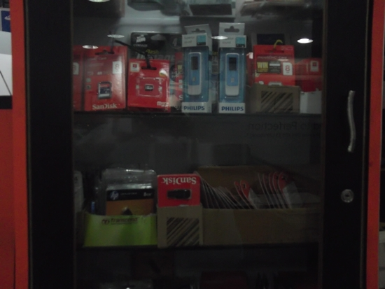 PENDRIVE SHOP IN RANCHI