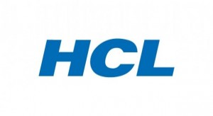 HCL SHOWROOM IN RANCHI