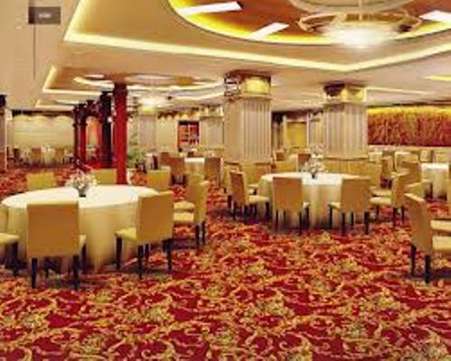 HOTEL CARPET SHOP IN PATNA