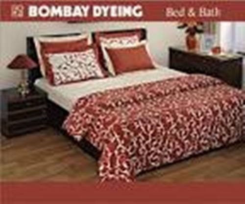 BOMBAY DYEING SHOP IN PATNA