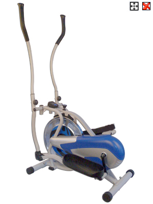 EXERCISE EQUIPMENT IN RANCHI