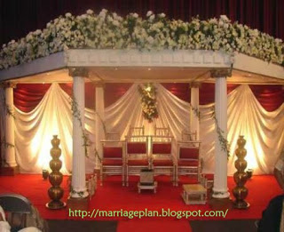 MARRIAGE PURPUSE HOTELS IN RANCHI