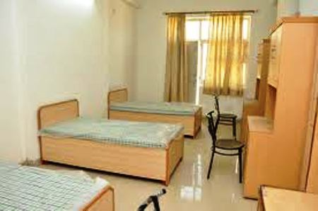 WOMENS HOSTELS IN PATNA | LADIES HOSTELS PATNA