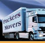 PACKER AND MOVER IN PATNA