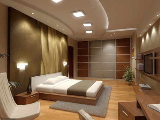 INTERIOR DECORATOR FOR HOTELS IN PATNA