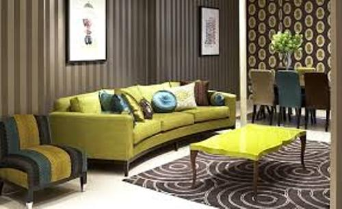 HOME DECORATION SERVICES IN PATNA