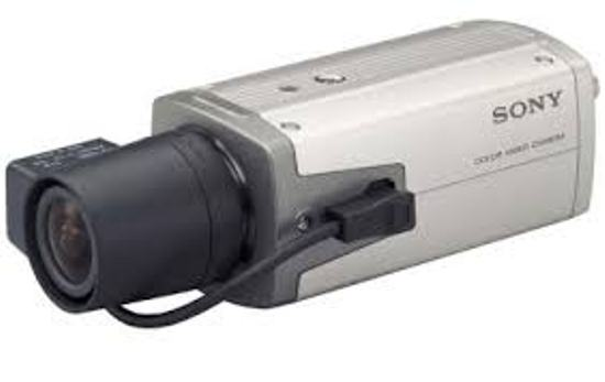 CCTV SUPPLIER IN PATNA