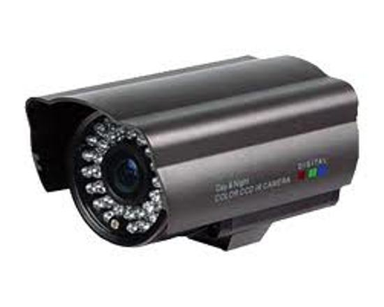 CCTV SALES & SERVICES IN PATNA