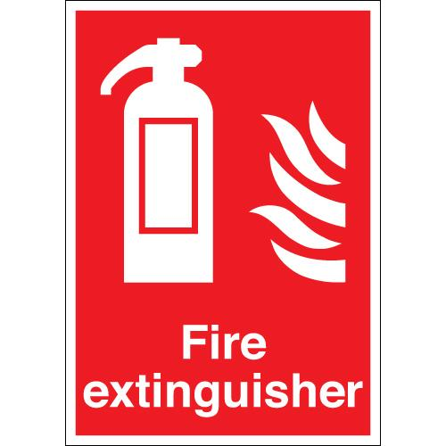 FIRE EXTINGUISHER IN JHARKHAND