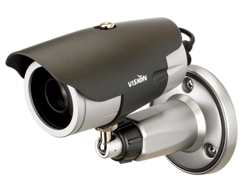 CCTV CAMERA DEALER IN BIHAR