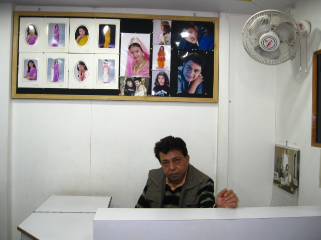 DIGITAL PHOTOGRAPHY IN PATNA