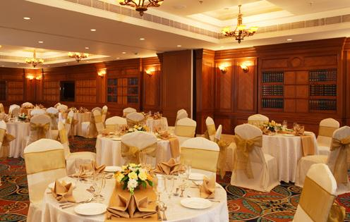 BEST BANQUET HALL IN RANCHI