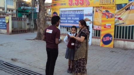 TUITION FOR CLASS 10 IN RANCHI