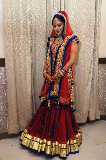 BEST WEDDING COLLECTION IN RANCHI