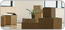 PACKER AND MOVER SERVICE IN PATNA