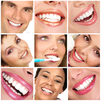 DENTAL CLINIC IN JAGANPURA