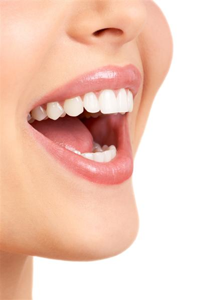 DENTAL CLINIC IN ECONOMICAL IN PATNA