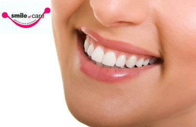 DENTAL CLINIC IN RELIABLE IN PATNA