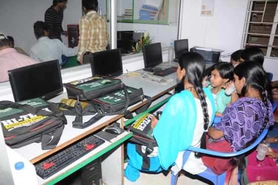 BEST ANIMATION CLASSES IN BHAGALPUR