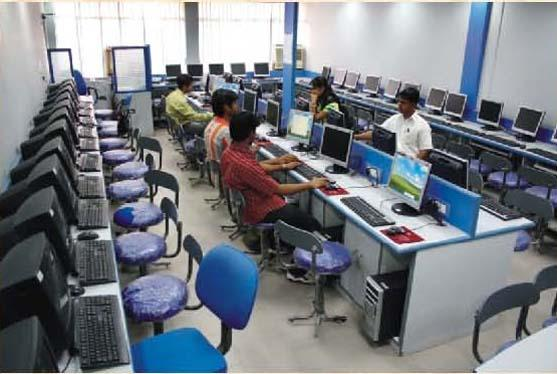 DCA COMPUTER INSTITUTE IN RANCHI