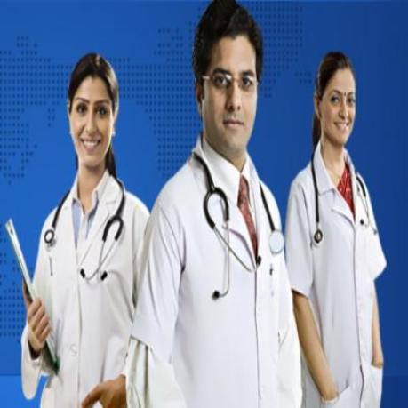 MEDICAL ADMISSION CONSULTANCY IN DARBHANGA